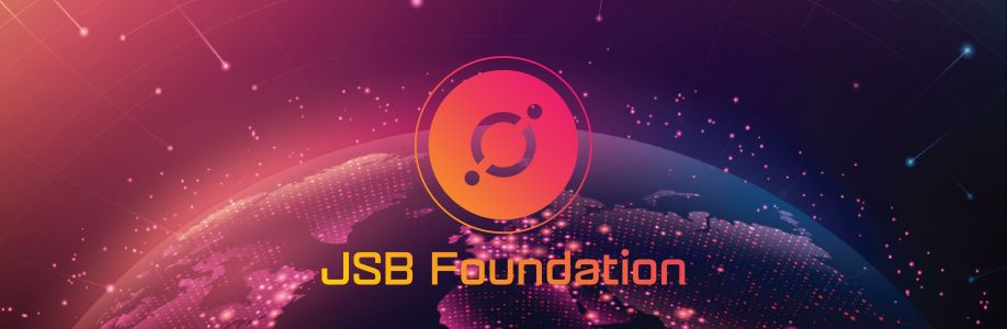 JSB FOUNDATION GROUP